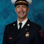BREAKING: Southfield Fire Chief may have drowned after jumping into a lake to retrieve a hat. http://t.co/E8quCHnNhQ http://t.co/lg2ruRt80r