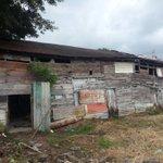 Nuestros centros de entrenamiento de Alto Rendimiento en Chiriqui. http://t.co/1LIOC65pSL