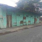 Total apoyo al deporte en Panamá http://t.co/o9F4q6PvwE