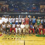 SQUAD!! #NBAAfricaGame http://t.co/M8o50QI2oL