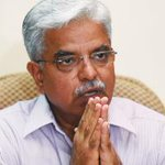 Delhi Commission for Women writes to B S Bassi over crime against women - The Economic Times - … http://t.co/lSVRcX4eyX