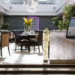 Sussex Casual Dining @WickwoodsClub #Albourne #foodreview http://t.co/8uQZhprUUl #eatbrighton http://t.co/qTngKRrCGn