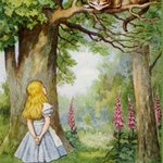 Come and See ALICE IN WONDERLAND @BOATheatre on Saturday 8th August at 2.00pm https://t.co/Ff1pQE9RGU http://t.co/0FgrRnOTFY