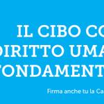 Cibo sano e sufficiente per tutti. Firma la @CartadiMilano, eredità di #Expo2015 #expoidee http://t.co/W39d6Xv9SE http://t.co/Af0iTm594m