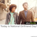 #NationalGirlfriendDay http://t.co/mE89igZr49