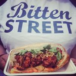 Another awesome day. Thanks to all who came and ate, see you again 5th September! #BittenStreet http://t.co/SQZVGVEVKi