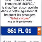 Si tes en Côte dIvoire , RT ou fait passer, cest urgent !! #Côtedivoire #CôtedIvoire #Côtedivoire http://t.co/spnrUP5foQ