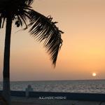 Campeche nos ofrece inigualables atardeceres, disfrutemos las maravillas que nos regala nuestro estado. http://t.co/qFHkz38c6b