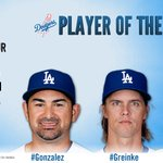 Vote for the July #Dodgers Player of the Month & enter for a chance to win San Manuel Prizing! http://t.co/Srh5hDt0Ac http://t.co/jQrvCt5IAo