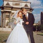 Один Песков и две свадьбы: http://t.co/EgleBbKMfr