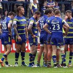 END of @wolvesrl Wembley dream MATCH REPORT & PIX http://t.co/Ag3mXEyP1t http://t.co/N11NnZLYvV