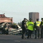 UPDATED: One of victims in fatal crash believed to be up-and-coming rapper http://t.co/1mfgvWgVzJ http://t.co/91OIbTJp2k