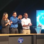 "#Maldives Is The 1st Ever Small Nation To Host The World Famous Franchise Show ""Idol"" - Ron Crasto. #n1 http://t.co/z12bvs9som"