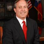 BREAKING: Texas AG Ken Paxton has been indicted by Collin County grand jury, sources say http://t.co/qq3L8YBt89 http://t.co/xvgYw7ovlP