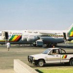 Air Zimbabwe terminates 10 managers contracts http://t.co/7azCMze5Ii http://t.co/tHuKWt0Djl