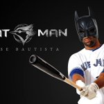 Theres nothing better in baseball than back-back jacks. #BlueJays http://t.co/oSmwu7zPF2