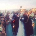 Кружевное белье и санкционка на свадьбе у Пескова http://t.co/hP59UJozjl