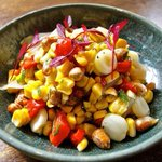 Miami Spice 2015 Cheat Sheet - Top Recommendations and Spots http://t.co/LF8xHmFpni http://t.co/u8nwGowK3K