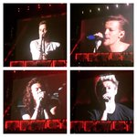 #DragMeDown filled the stadium with enough energy to all but levitate the room: http://t.co/oT4IA2HArj #OTRAIndy http://t.co/k9EUu4kFl2