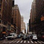 Je veux découvrir New York City. ???? http://t.co/bnSYDa7HR9