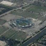 Hey @TomGarfinkel & @MiamiDolphins ! Lookin good from 15,000 feet! http://t.co/bGryNBslkR