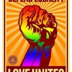 Have a fantastic #pride2015 #Brighton! http://t.co/nlyImQ45kJ