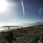 Yesterday at Zuma Beach in Malibu #la #losangeles #malibu #zumabeach #mydayinla http://t.co/xYJRZHv4aC