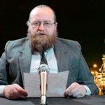 Туляк Валерий Отставных публично отрёкся от церкви - http://t.co/Ee1lF7wAsg http://t.co/QpCKZMgzvl