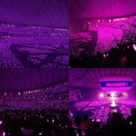 Today 7 years ago at SNSD 1st anniversary, the name Sone was born #happySoneday http://t.co/n2dxhhMJ0U
