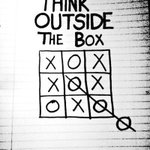 #Harrogate #London couriers Always #ThinkOutsideTheBox. @UKBusinessRT http://t.co/M2qAUooWnG