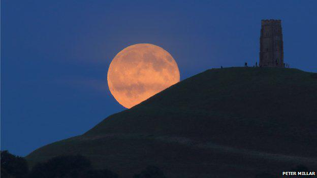 See your #BlueMoon pictures from last night here: http://t.co/Wmo1mnbrap Thanks for sharing!