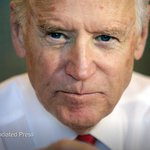Joe Biden is thinking about jumping into the 2016 race, @NYTimesDowd writes. http://t.co/lRTVjikGGO http://t.co/bb8IuK0U40