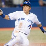Jays call up Kawasaki, will place Valencia and Carrera on waivers http://t.co/Yrr7D8jHbZ http://t.co/fpRefvMh4S