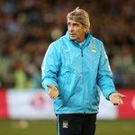 [#Amical] Manchester City est mené 4-0 face à Stuttgart à la MT ! http://t.co/VheDHsHYXX