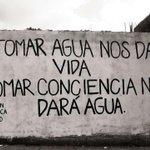 Botemos menos el agua y tomemos mas conciencia @AnaPerezPTY @JCTapiaLMB @AlvaroAlvaradoC @DavisZone @Zito_Bares http://t.co/MQKonTyBf7