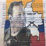 En supuesta tregua electoral, Farc amenaza a ciudadanos del Meta con pago de extorsión o de lo contrario los asesinan http://t.co/Z7vvXEIYCW