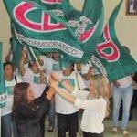 Finalizan postulaciones para elecciones internas en el CD http://t.co/Fep6xHgBnV #Panamá http://t.co/S5D2Pl4oVD