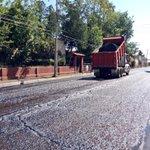 #Precaución Tramo cerrado de C. Aquiles Serdán entre Libertad y Cuauhtémoc debido a rehabilitación de pavimento http://t.co/p751bMw0Hr