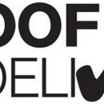 #Harrogate #London couriers. Always providing #ProofOfDelivery. @UKBusinessRT http://t.co/Kw28mPSO5X