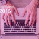 Best New Premium WordPress Themes: July 2015 from @wpexplorer http://t.co/dhGhI8OcGE http://t.co/jWupQXwcO1