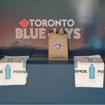 ???????????? RT @BlueJays: The newest addition to the @BlueJays dugout. @DAVIDprice14 http://t.co/xK6PRVV7s3