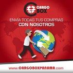 .@CargoBoxPV Te Ofrecemos Envios Aereos Panama-Vzla(BQTO),Usa-Vzla(BQTO),Envios Super rapidos!!,Inf:0424-5126641 http://t.co/r6aXzwDIL8
