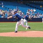 Play ball! http://t.co/oXqiwWHPVQ
