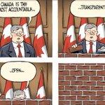Conservative Party of Canada Founding Principles http://t.co/bCM4DlDfxQ #cdnpoli #shitharperdid http://t.co/YodfwPshZF