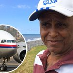 MH370: Plane seat found washed up on Reunion Island three months ago http://t.co/M7ZrvAxNZU http://t.co/Z5IzzNcZ0j