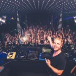 Let the beat drop! DJ & music producer @morganpage will be taking over our Snapchat today!???? Add us: @QuestNutrition. http://t.co/wfNI2JtKiX
