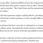 Rep. @sethmoulton, a former marine who served 4 tours in Iraq, on why he backs the #IranDeal: http://t.co/iIcc0QYJa8 http://t.co/EjfSZ8Gp70