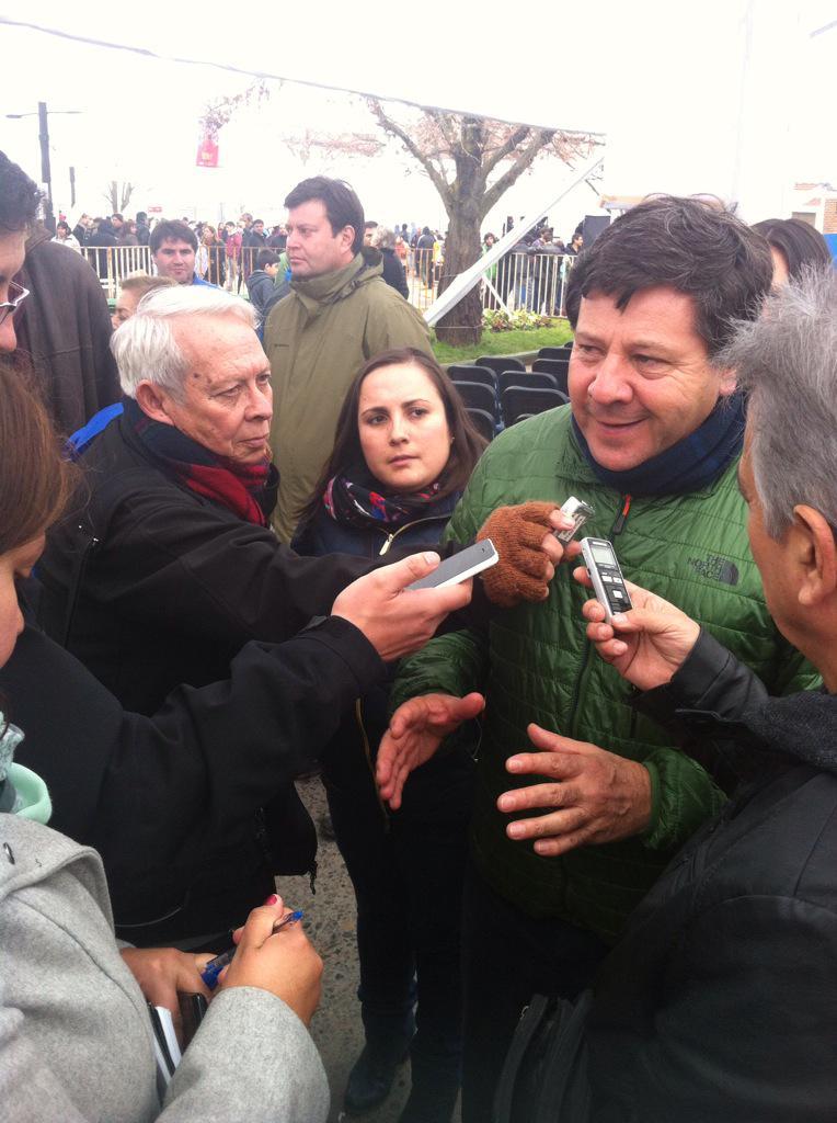@JuanCastroTalca @IMTalca en #chanchomuerto en #Talca y comenzamos a degustar #vinos y gastronomía regional http://t.co/8qPLThHhlt
