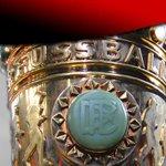 Heute vor 40 Jahren gewann unsere #SGE in der 1. Runde des @DFB_Pokal mit 6-0 gegen den SC Viktoria 04 Köln. http://t.co/MP8oJOnhFm
