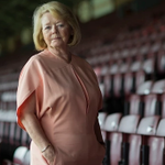 Ann Budge restores Hearts' soul while facing up to challenges. By @mrewanmurray http://t.co/cJoOk83TpV Pic: M Hunter http://t.co/G8ZAgklu0d
